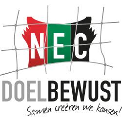 N.E.C. Doelbewust
